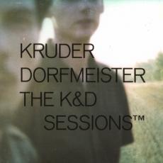 k+d.sessions