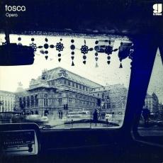 tosca.opera