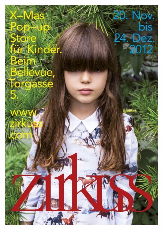 zirkuss_poster_jpeg-770x1089