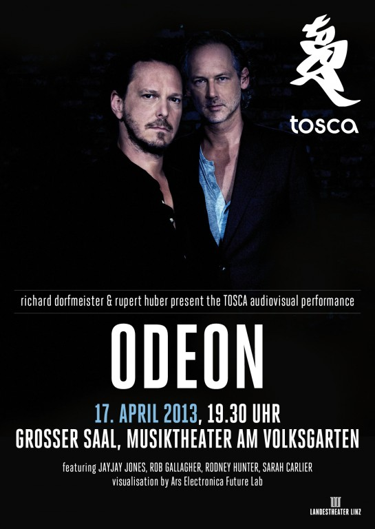 tosca_flyer_a6.indd