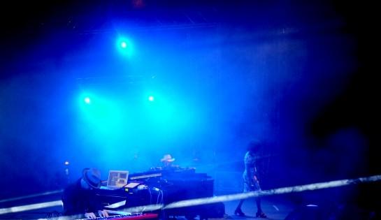 tosca.live.poland 2013#1