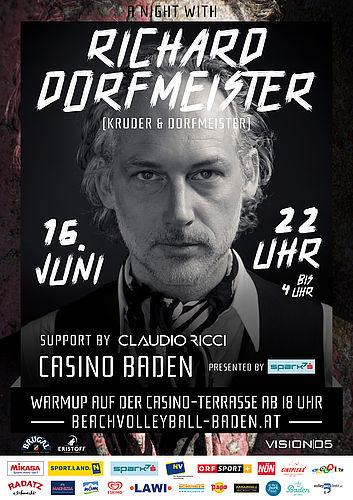 csm_BVB_Party-Plakat_Dorfmeister_a6885f1343