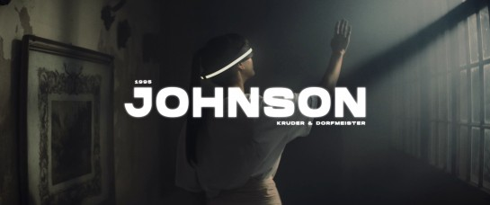 Johnson Thumbnail